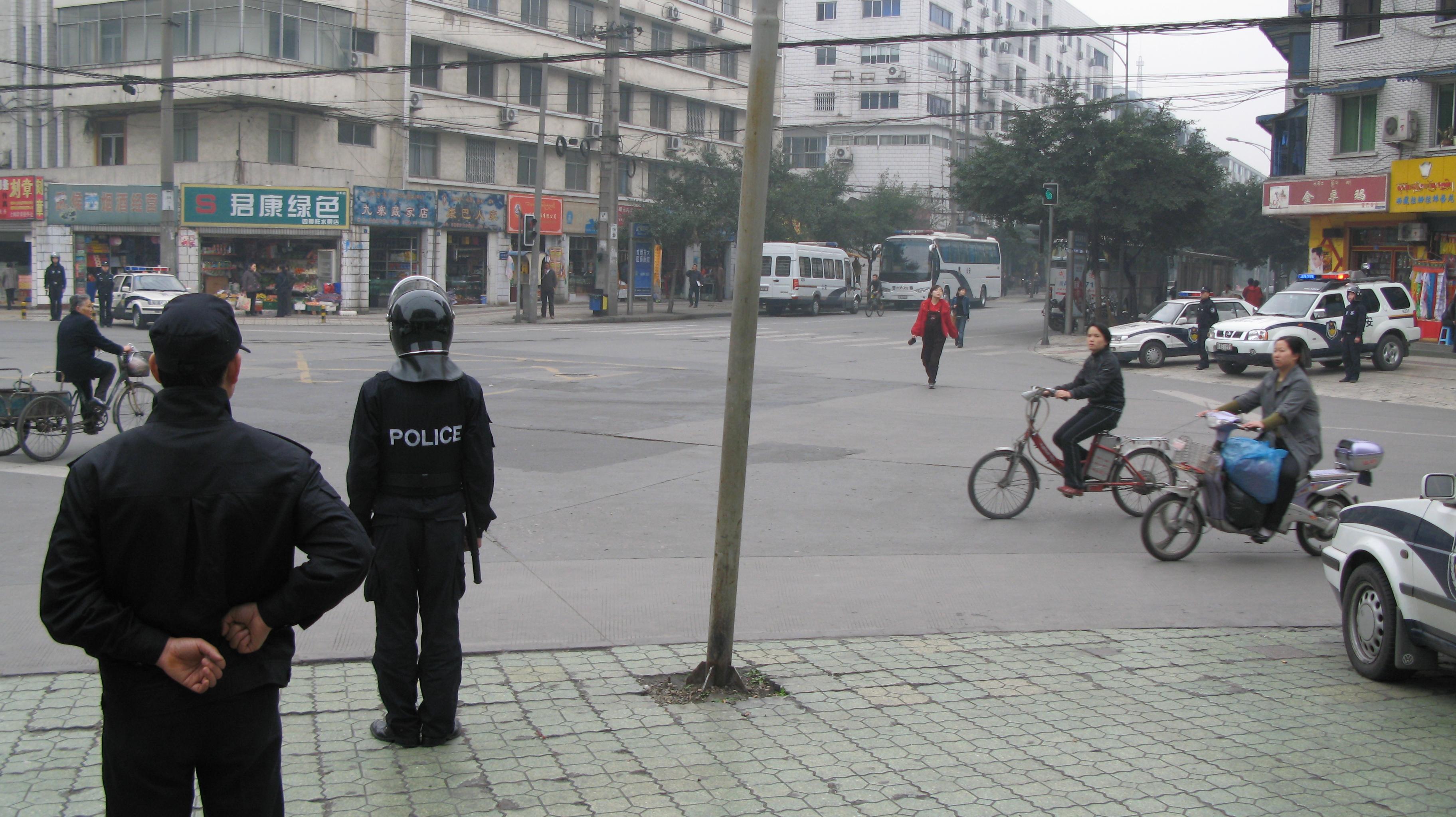 chengdusichuan1906082.jpg